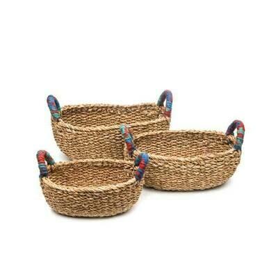Sari Basket