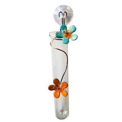 Flower Bud Vase