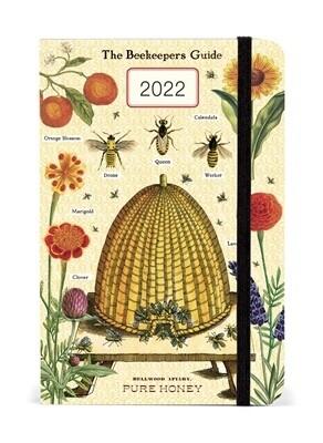 2022 Weekly Planner