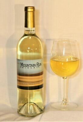 Simply Chardonnay