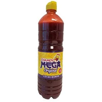 Chamoy -MEGA-Original 1lt