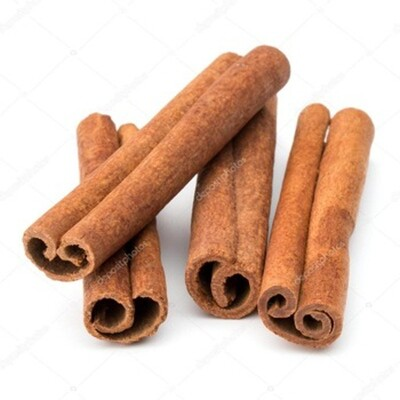 Canela en Vara (Cinnamon sticks)