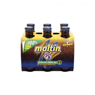 Maltin Polar Small-sixpack
