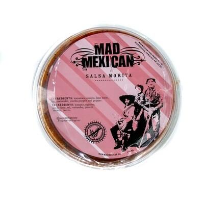 MadMex Salsa Morita