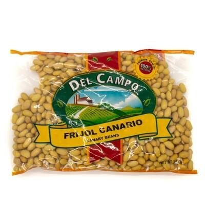 Peruvian- Frijol Canario Tradiciones Andinas