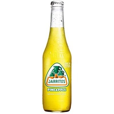 Jarrito Pineapple