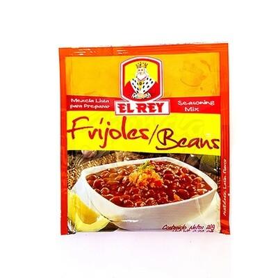 EL REY Frijoles