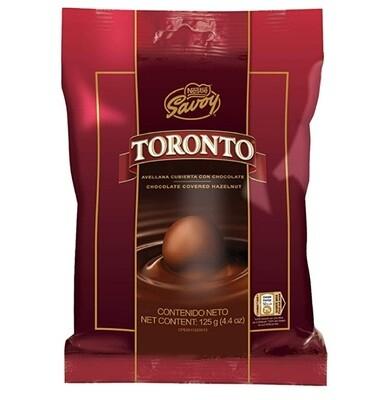 Toronto Nestle