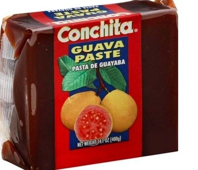 Guava Paste Conchita