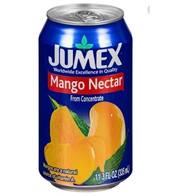 Jumex Mango