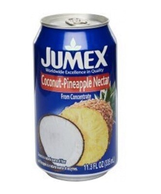 Jumex Pina Coco