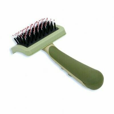Safari Cat Brush