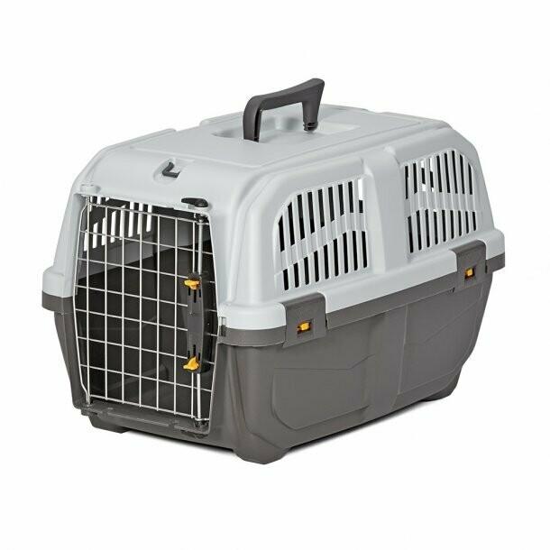 """Skudo Travel Carrier - Standard Cat 22"""""""