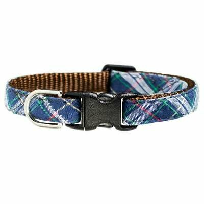 The Woodsman Collar by Sweet Pickles Designs