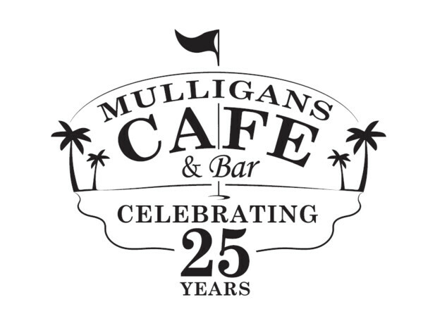 Mulligan's Cafe & Bar