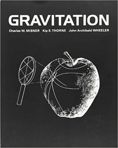 (USED) Gravitation (Paperback) by Misner, Thorne & Wheeler