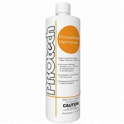 ProTech Phosphate Remover