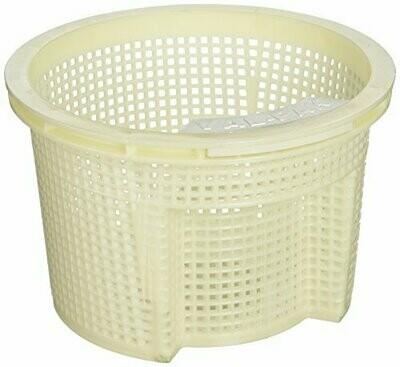 Val-Pak Heavy Duty Skimmer Basket