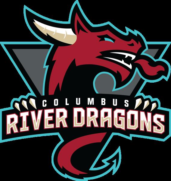 Columbus River Dragons Online Store