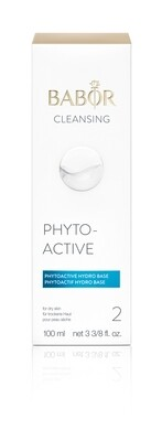 Phytoactive Base