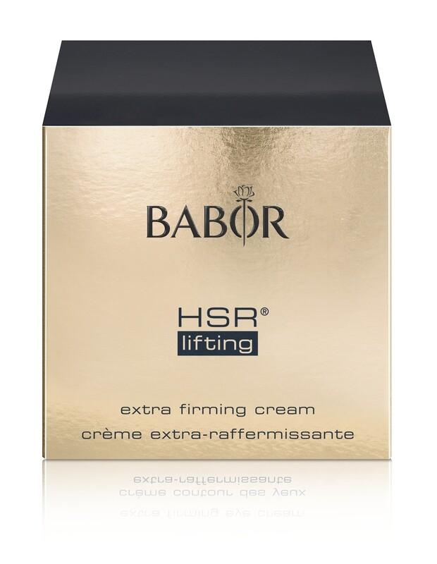 HSR Lifting Cream