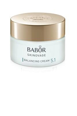 SKINOVAGE - BALANCING  Balancing Cream