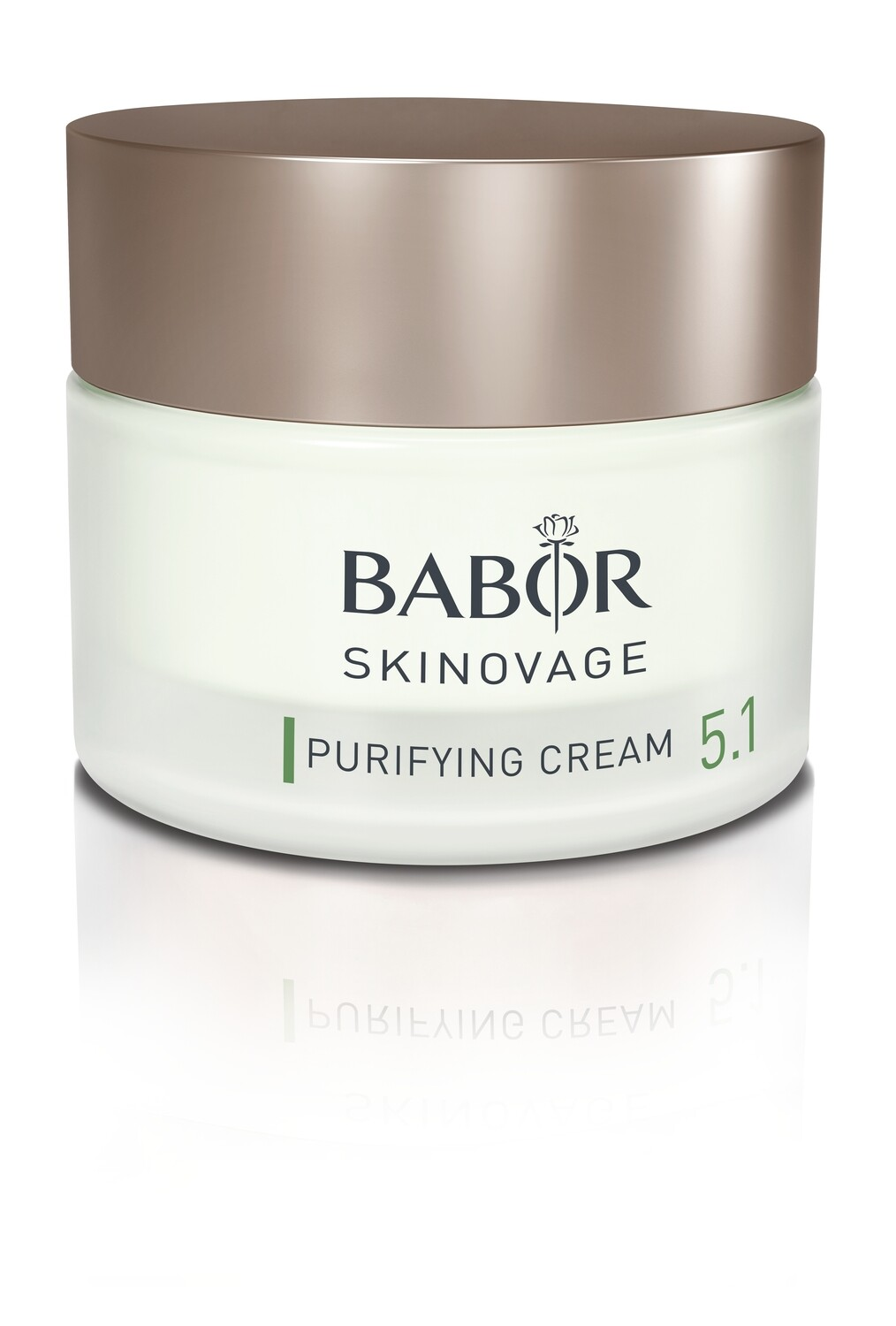 SKINOVAGE - PURIFYING  Purifying Cream