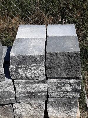 Vercasca Mauerstein marmoriert