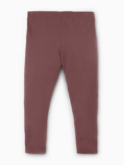 Legging Berry