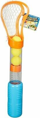 Lacrosse Launcher