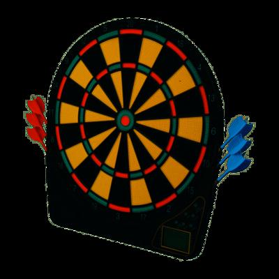 Franklin Electronic Dartboard (FS1500)