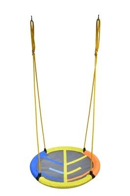 Adventure 30 inch Sky Swing
