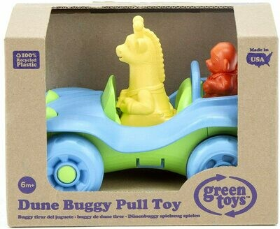 Dune Buggy (Green Toys)