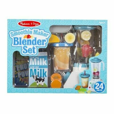 Blender Set
