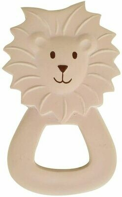 My First Tikiri Zoo Teether