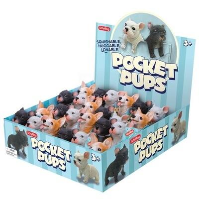 pocket pup