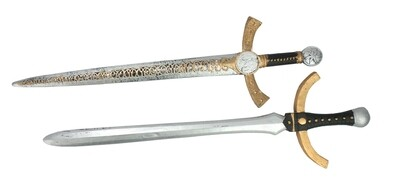 Great Pretenders Long Sword