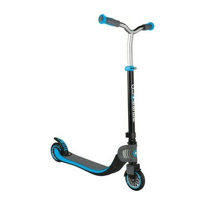 Flow 125 Foldable Scooter