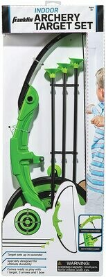 Indoor Archery Set