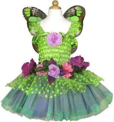 Fairy Blooms Deluxe
