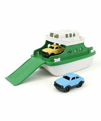 Ferry Ship (Brio)