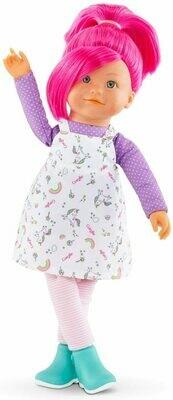 Rainbow Dolls Nephelie