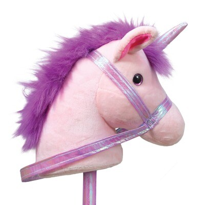 Starlight Unicorn