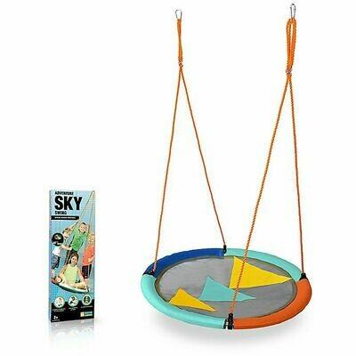 Adventure 40 Inch Sky Swing