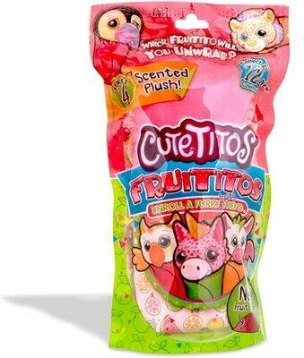 Cutetitos Fruitito