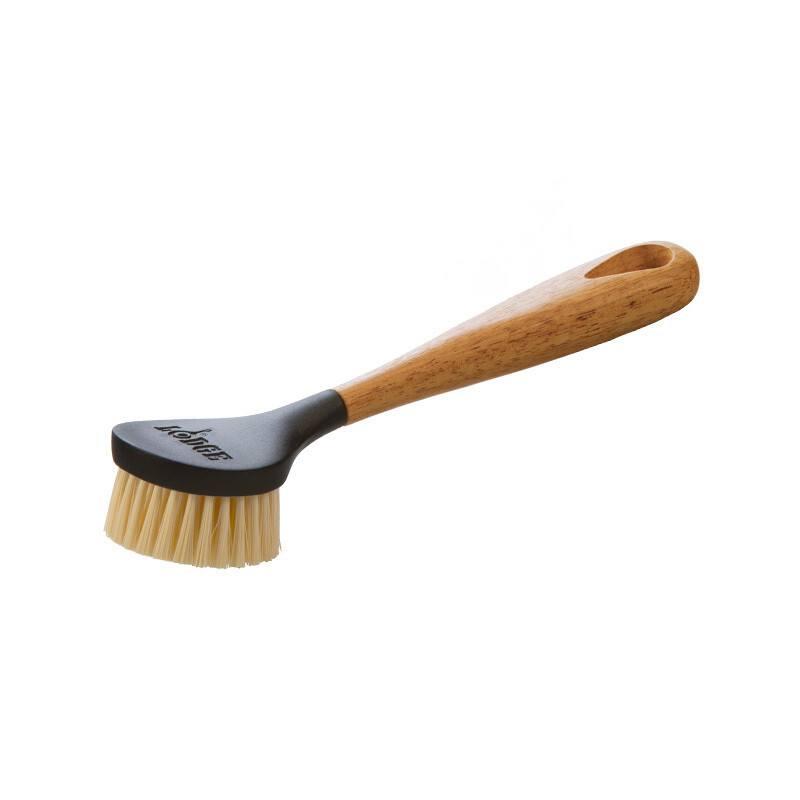 Lodge Scrub Brush