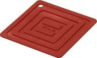 Lodge Silicone Potholder