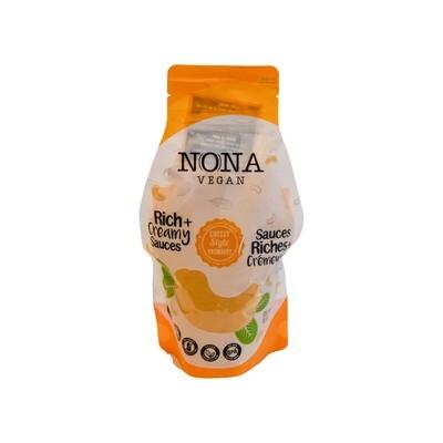 Nona Vegan Cheese Sauce