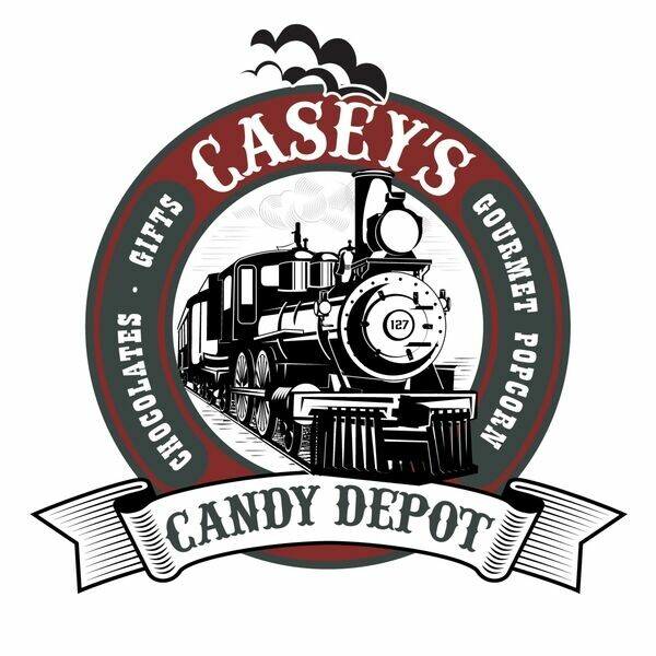 Casey's Candy Depot