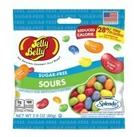2.8 oz. Sugar-Free Sours